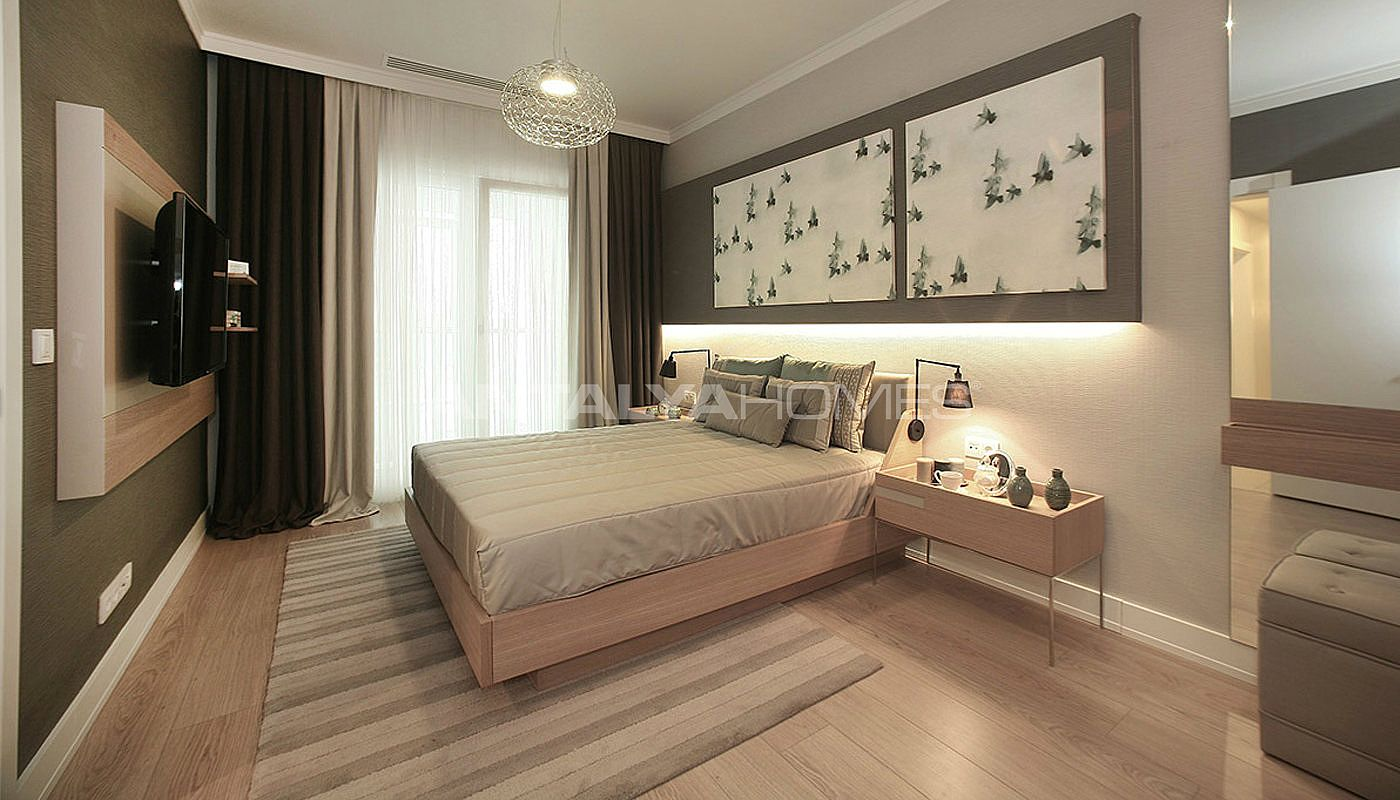 award-winning-apartments-in-istanbul-with-theme-park-interior-009.jpg