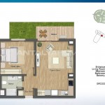 award-winning-apartments-in-istanbul-with-theme-park-plan-002.jpg