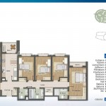 award-winning-apartments-in-istanbul-with-theme-park-plan-015.jpg