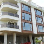 beachfront-trabzon-apartments-in-the-central-location-001.jpg
