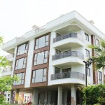 beachfront-trabzon-apartments-in-the-central-location-002.jpg