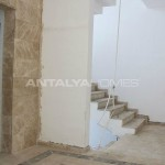 beachfront-trabzon-apartments-in-the-central-location-003.jpg