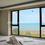 beachfront-trabzon-apartments-in-the-central-location-construction-002.jpg
