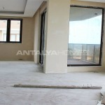 beachfront-trabzon-apartments-in-the-central-location-construction-003.jpg