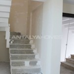 beachfront-trabzon-apartments-in-the-central-location-construction-006.jpg