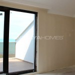 beachfront-trabzon-apartments-in-the-central-location-construction-007.jpg