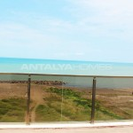 beachfront-trabzon-apartments-in-the-central-location-construction-008.jpg