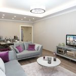 beautiful-lakeside-flats-in-kucukcekmece-istanbul-interior-001