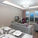 beautiful-lakeside-flats-in-kucukcekmece-istanbul-interior-003