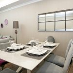beautiful-lakeside-flats-in-kucukcekmece-istanbul-interior-004