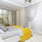 beautiful-lakeside-flats-in-kucukcekmece-istanbul-interior-013