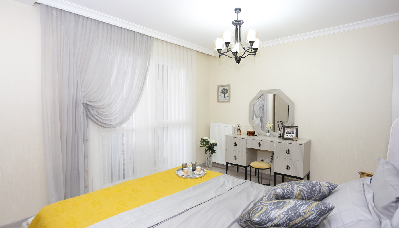 beautiful-lakeside-flats-in-kucukcekmece-istanbul-interior-015