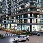 central-apartments-overlooking-the-sea-in-istanbul-007.jpg
