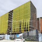 central-apartments-overlooking-the-sea-in-istanbul-construction-001.jpg