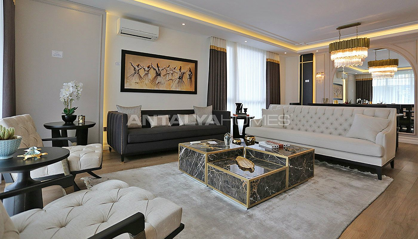 central-apartments-overlooking-the-sea-in-istanbul-interior-01.jpg