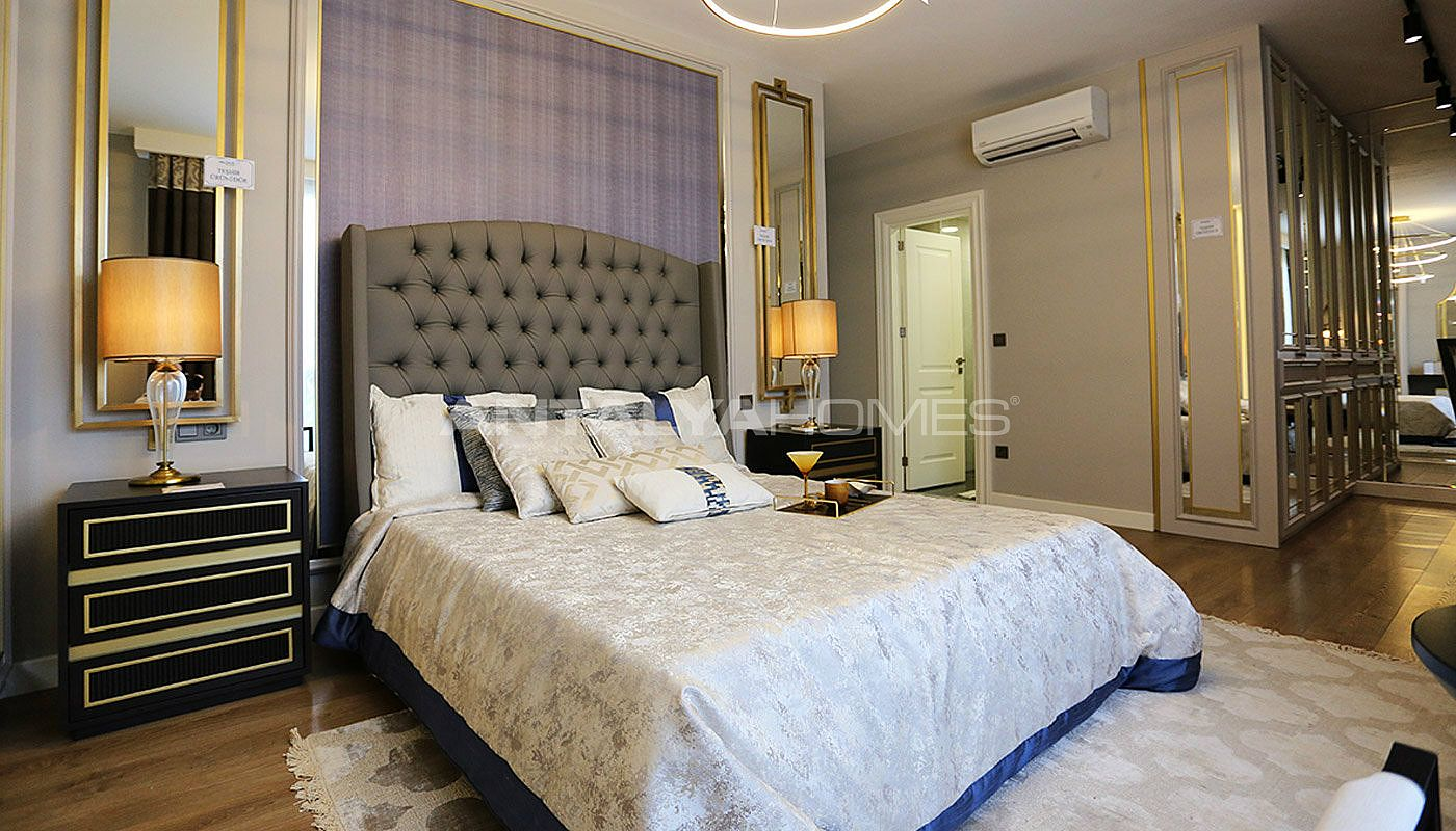 central-apartments-overlooking-the-sea-in-istanbul-interior-10.jpg