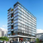 centrally-located-flats-near-the-highway-in-istanbul-01.jpg