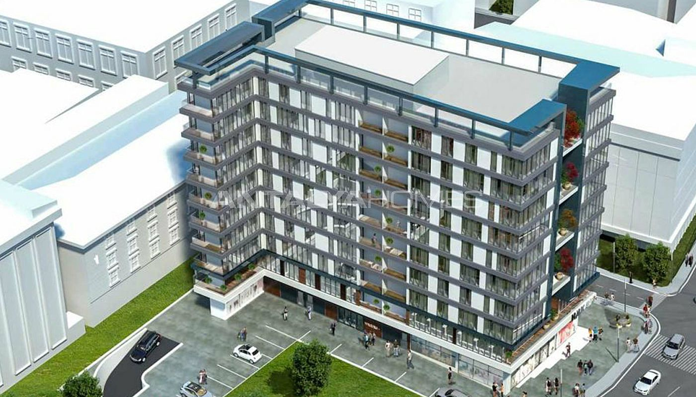 centrally-located-flats-near-the-highway-in-istanbul-02.jpg