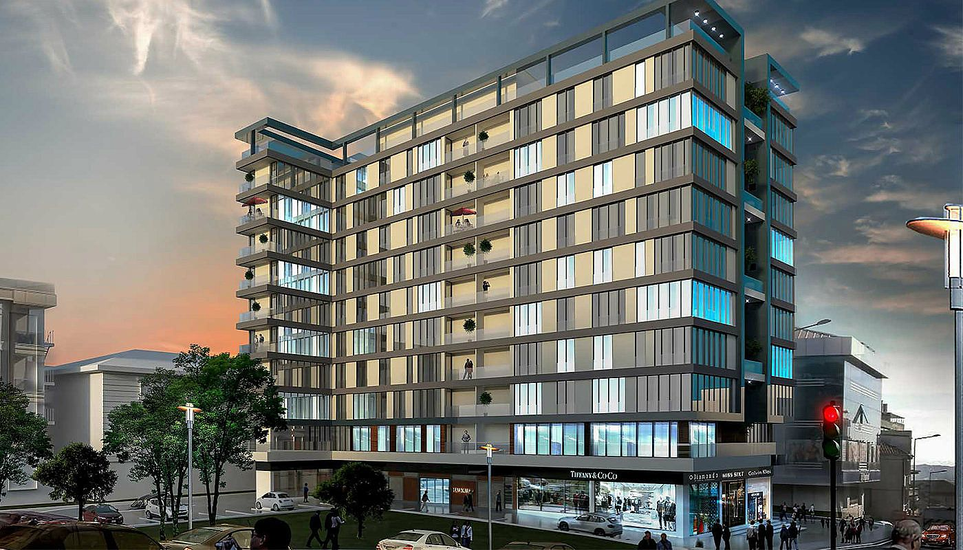 centrally-located-flats-near-the-highway-in-istanbul-main.jpg