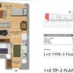centrally-located-flats-near-the-highway-in-istanbul-plan-001.jpg