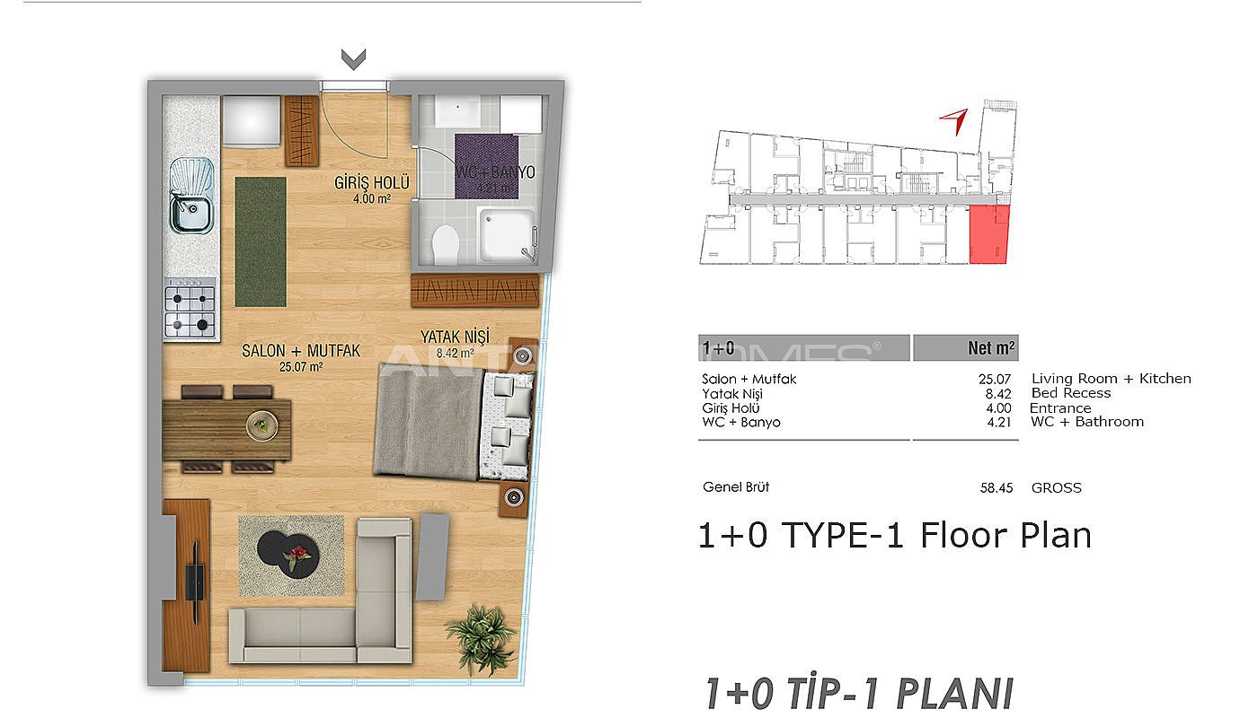 centrally-located-flats-near-the-highway-in-istanbul-plan-004.jpg
