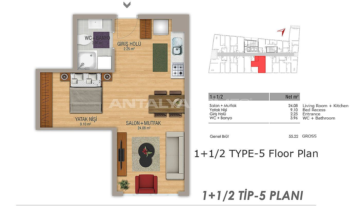 centrally-located-flats-near-the-highway-in-istanbul-plan-005.jpg