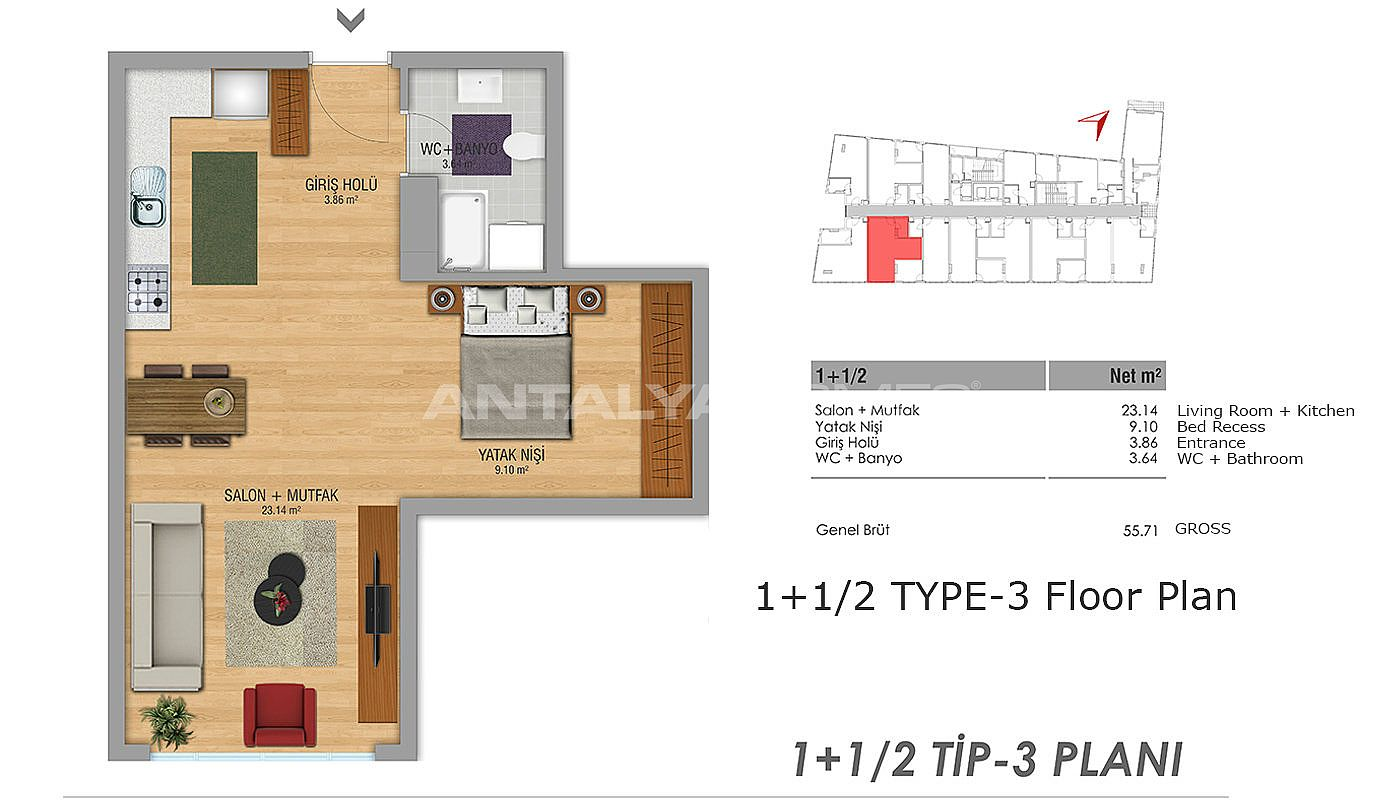 centrally-located-flats-near-the-highway-in-istanbul-plan-007.jpg