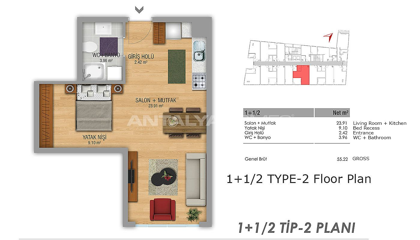 centrally-located-flats-near-the-highway-in-istanbul-plan-008.jpg