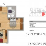 centrally-located-flats-near-the-highway-in-istanbul-plan-009.jpg