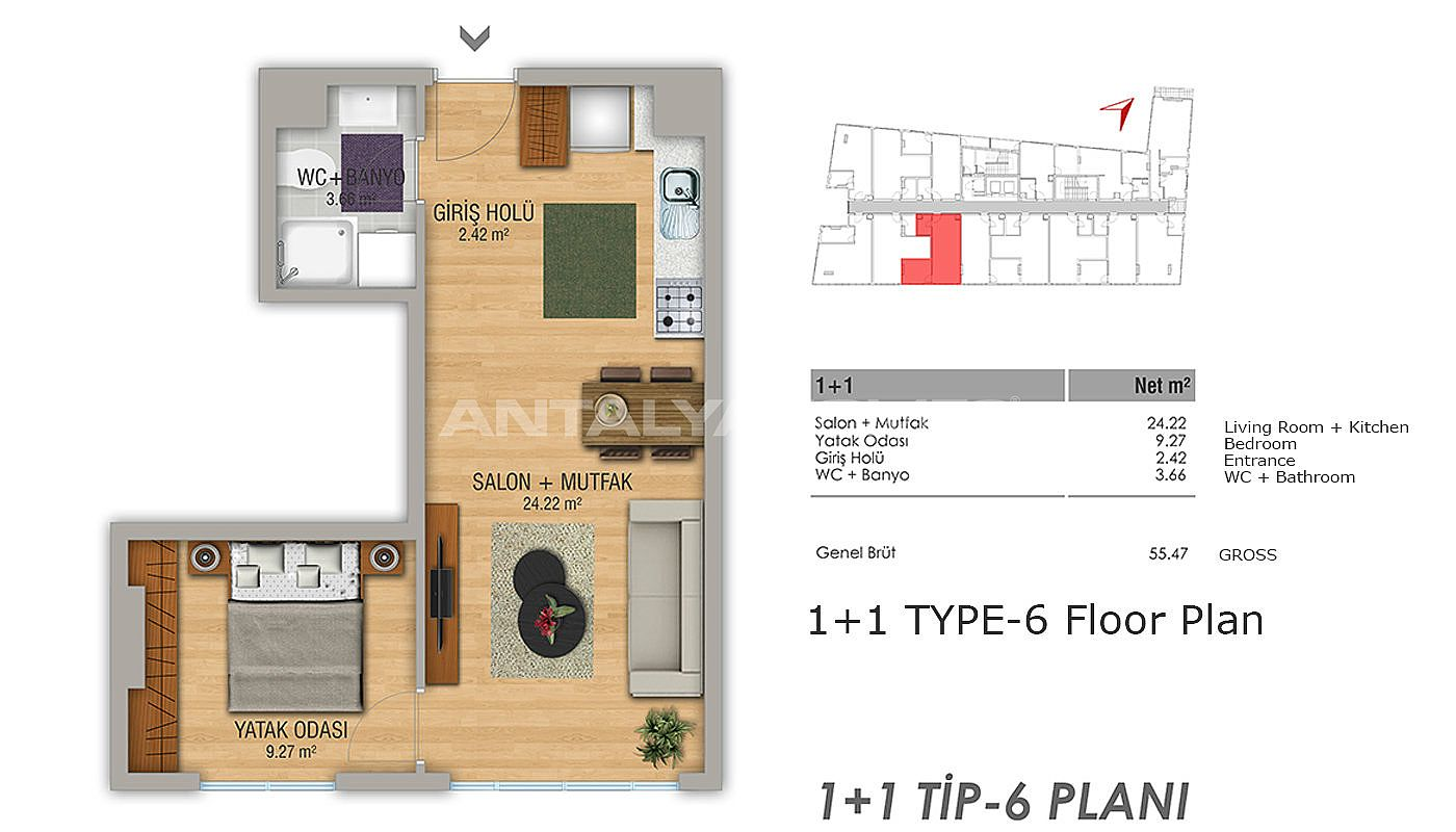 centrally-located-flats-near-the-highway-in-istanbul-plan-010.jpg