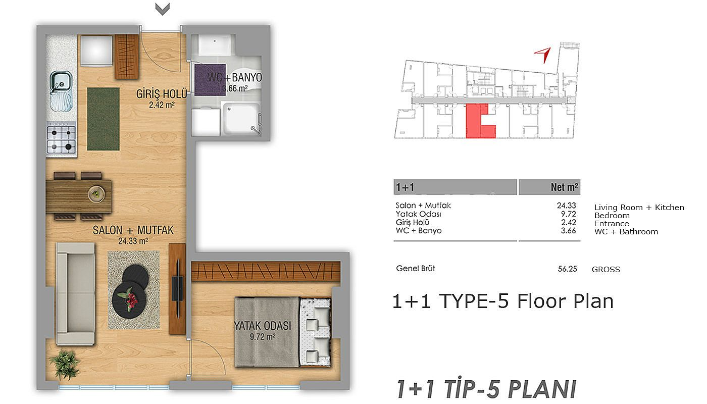 centrally-located-flats-near-the-highway-in-istanbul-plan-011.jpg