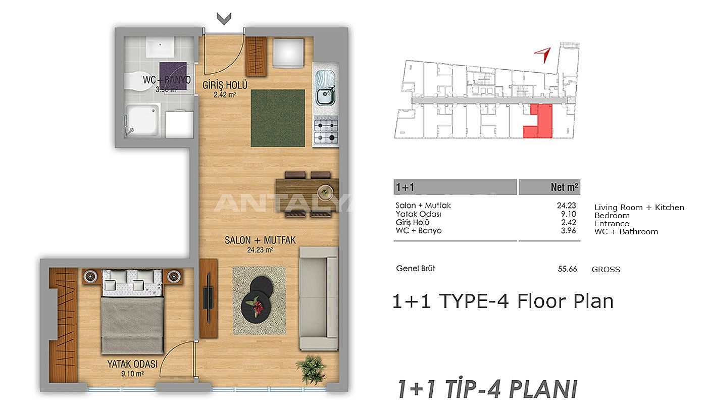 centrally-located-flats-near-the-highway-in-istanbul-plan-012.jpg