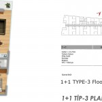 centrally-located-flats-near-the-highway-in-istanbul-plan-013.jpg