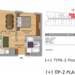 centrally-located-flats-near-the-highway-in-istanbul-plan-014.jpg