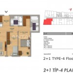 centrally-located-flats-near-the-highway-in-istanbul-plan-015.jpg