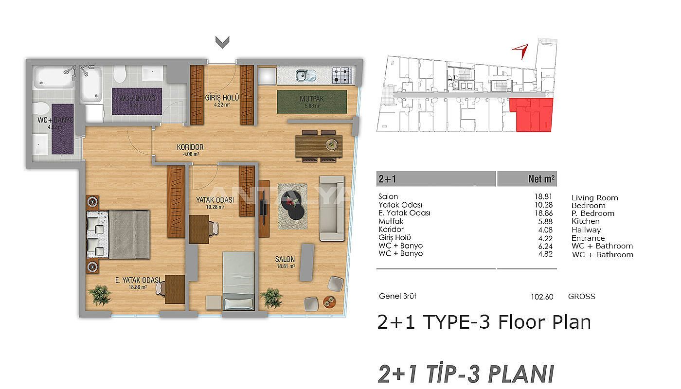 centrally-located-flats-near-the-highway-in-istanbul-plan-016.jpg