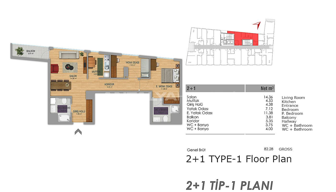 centrally-located-flats-near-the-highway-in-istanbul-plan-018.jpg