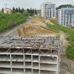 cheap-property-in-trabzon-with-various-apartment-options-construction-002.jpg