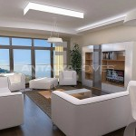 cheap-property-in-trabzon-with-various-apartment-options-interior-001.jpg