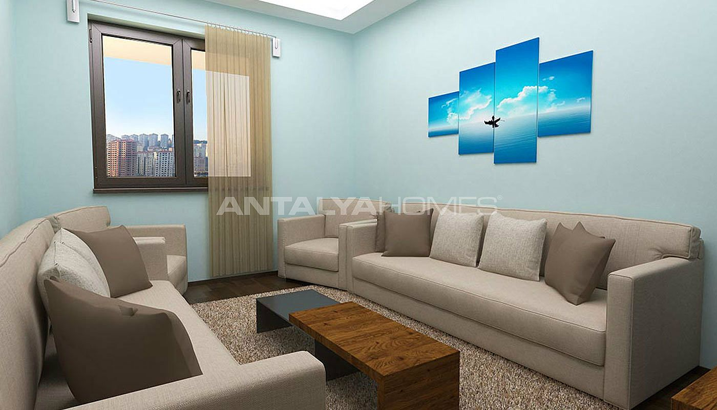 cheap-property-in-trabzon-with-various-apartment-options-interior-004.jpg