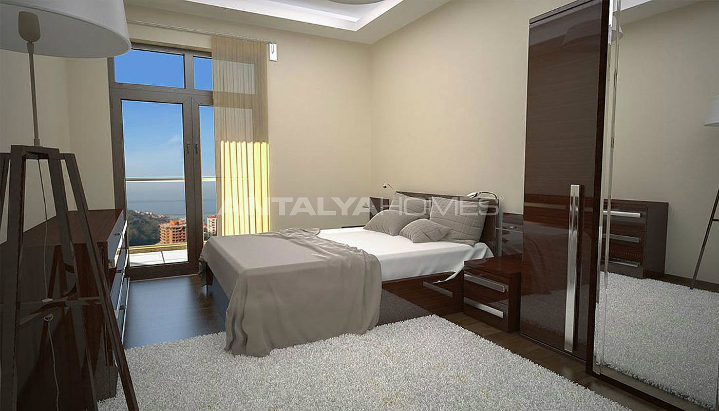 cheap-property-in-trabzon-with-various-apartment-options-interior-009.jpg