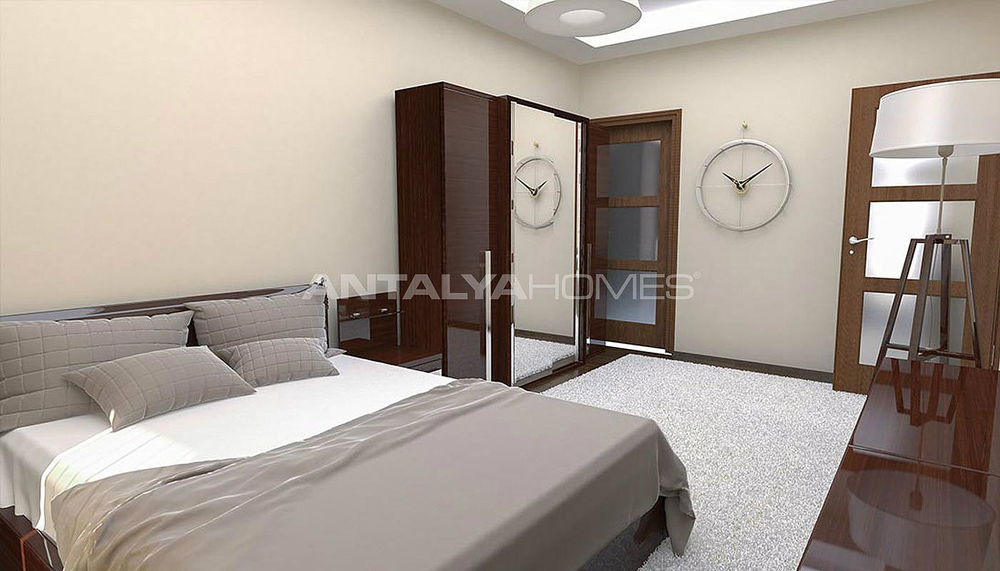 cheap-property-in-trabzon-with-various-apartment-options-interior-010.jpg