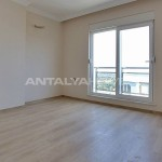 city-view-apartments-in-kepez-with-separate-kitchen-interior-009.jpg