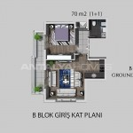 city-view-apartments-in-kepez-with-separate-kitchen-plan-010.jpg