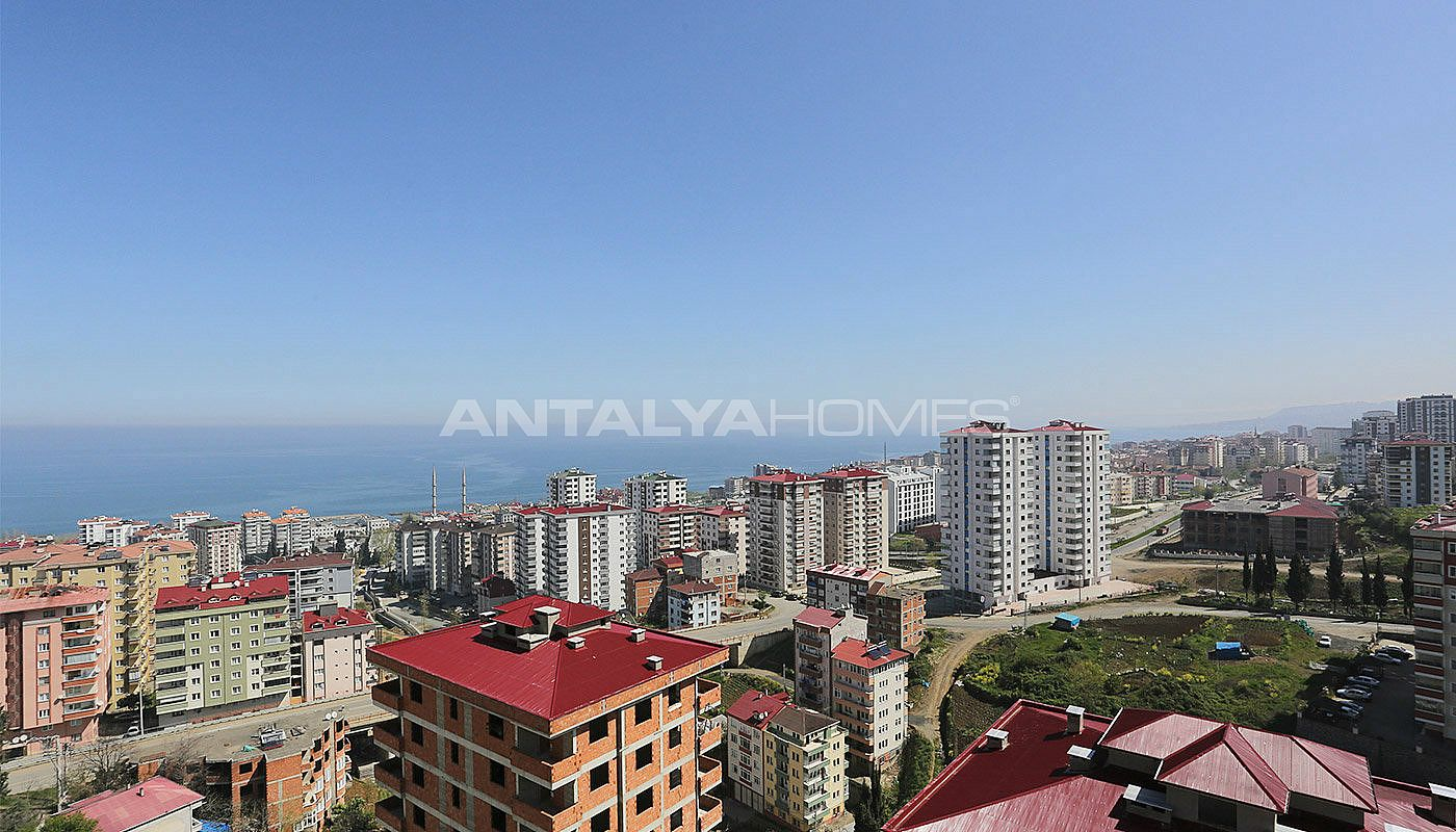 comfortable-apartments-in-trabzon-close-to-the-all-possibilities-001.jpg
