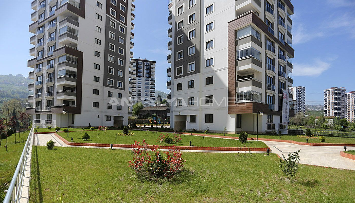 comfortable-apartments-in-trabzon-close-to-the-all-possibilities-002.jpg