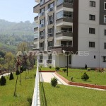 comfortable-apartments-in-trabzon-close-to-the-all-possibilities-003.jpg