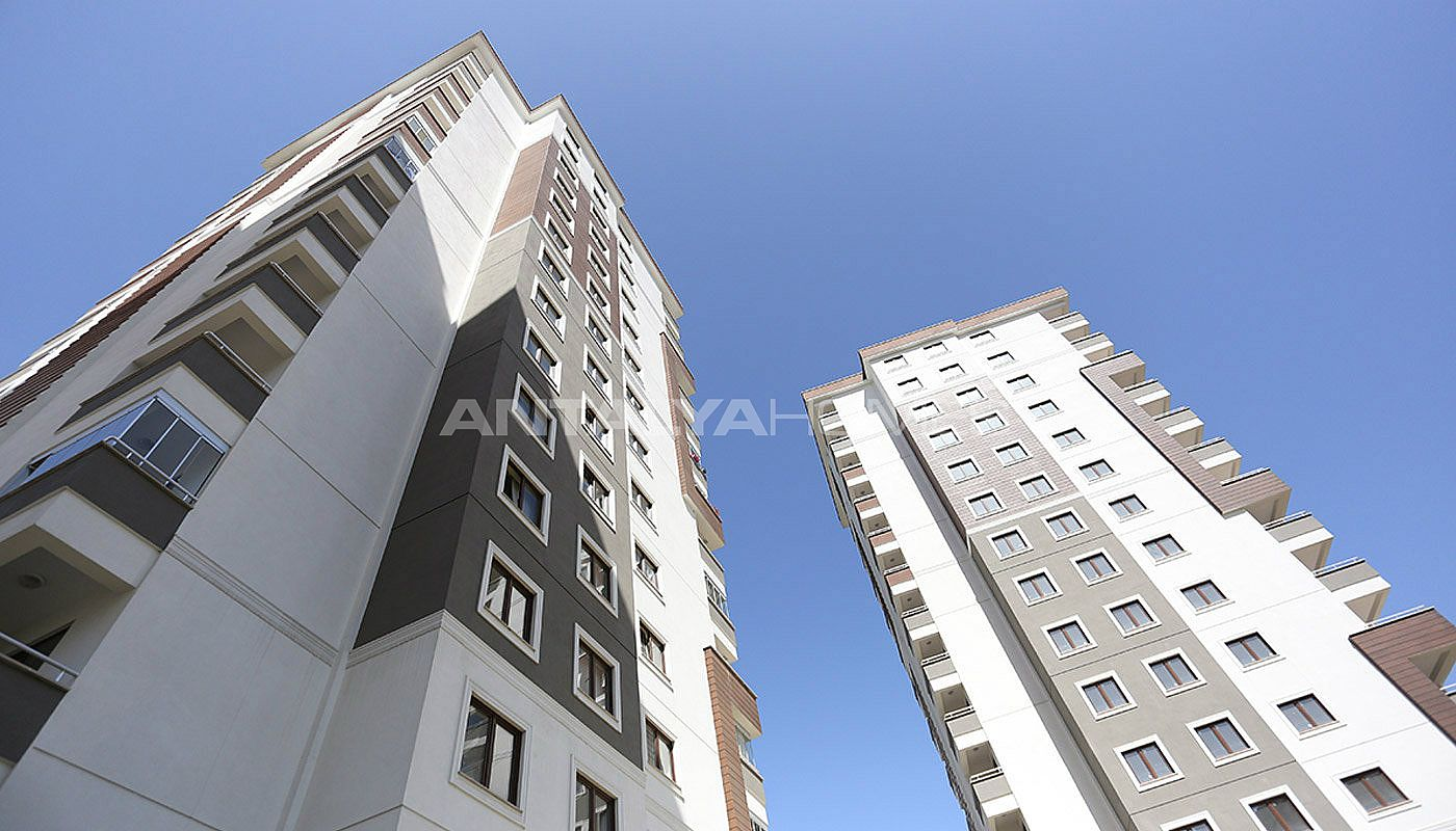comfortable-apartments-in-trabzon-close-to-the-all-possibilities-005.jpg