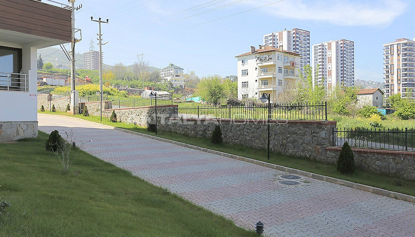 comfortable-apartments-in-trabzon-close-to-the-all-possibilities-008.jpg