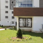 comfortable-apartments-in-trabzon-close-to-the-all-possibilities-009.jpg